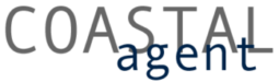 CoastalAgent.com